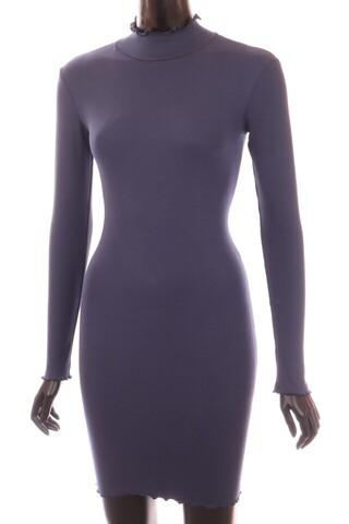 VictoriaModa női ruha