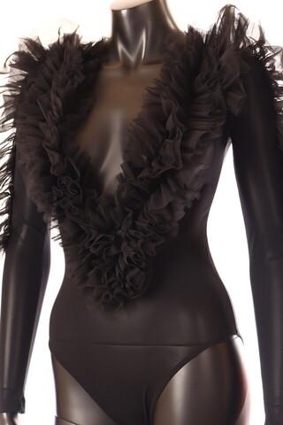 Kikiriki női felső