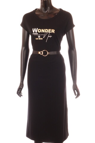 DivaTrend női ruha
