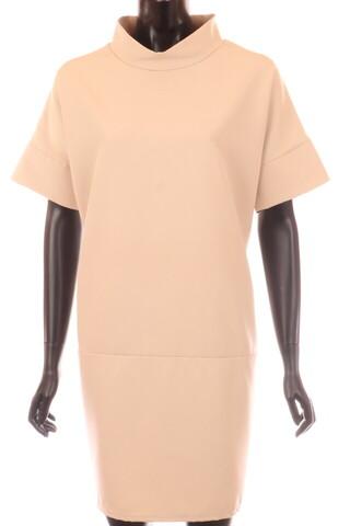 ProntoModa női ruha