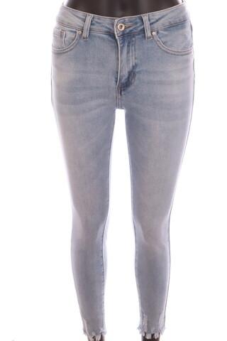DivaTrend női nadrág