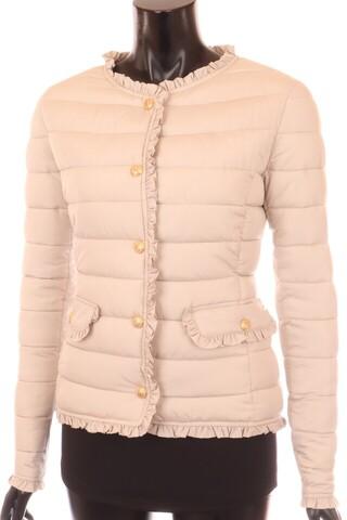 DivaTrend női kabát