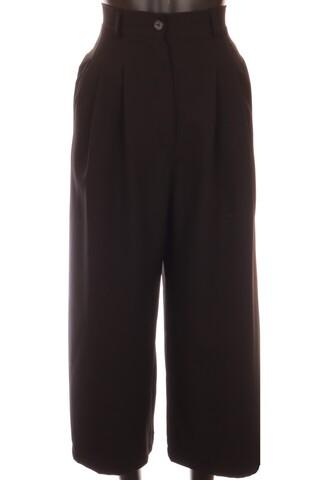 ProntoModa női nadrág