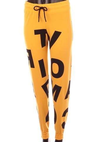 VictoriaModa női nadrág