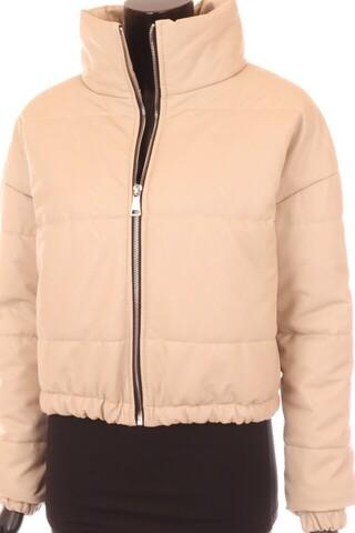 ProntoModa női kabát