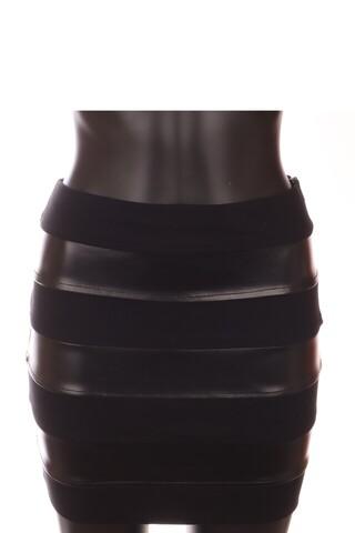 Kikiriki női szoknya