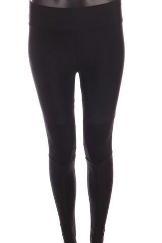 Kikiriki női nadrág